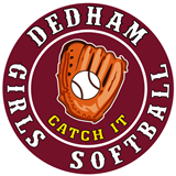 Dedham Girls Softball - Home Page